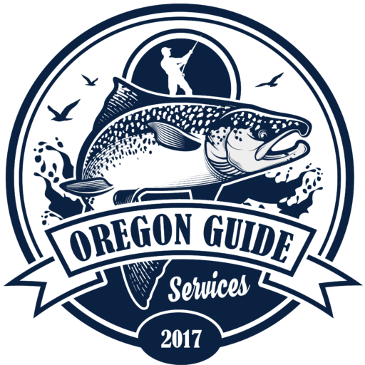 Oregon Guide Services