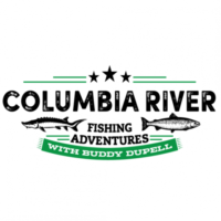 Book your next fishing trip with Columbia River Fishing Adventures